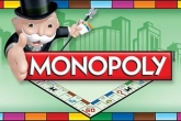 Monopoly free download. Monopoly. Download full Symbian version for mobile phones.