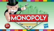 Monopoly classic HD free download. Monopoly classic HD. Download full Symbian version for mobile phones.