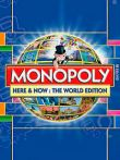 Monopoly Here and Now World Edition free download. Monopoly Here and Now World Edition. Download full Symbian version for mobile phones.