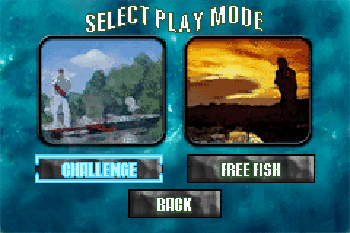 Monster! Bass fishing download free Symbian game. Daily updates with the best sis games.