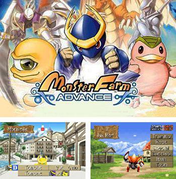 Sonic The Hedgehog - Symbian game  Sonic The Hedgehog sis