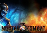 Mortal kombat 3 free download. Mortal kombat 3. Download full Symbian version for mobile phones.