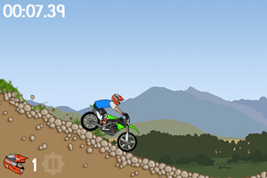Moto X Mayhem download free Symbian game. Daily updates with the best sis games.