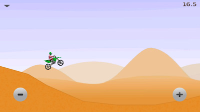 Motocross Masters download free Symbian game. Daily updates with the best sis games.