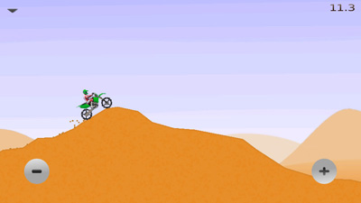 Play Motocross Masters for Symbian. Download top sis games for free.