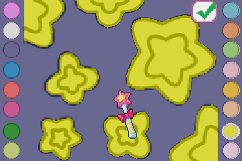 Play My little pony. Crystal princess: The runaway rainbow for Symbian. Download top sis games for free.