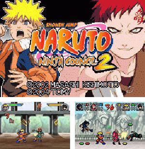In addition to the sis game Wolverine for Symbian phones, you can also download Naruto: Ninja Council 2 for free.