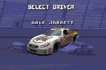 NASCAR: Heat 2002 download free Symbian game. Daily updates with the best sis games.