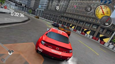 Free need for speed payback apk android apk download for android.