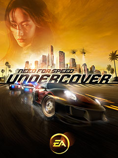 Nfs game for mobile free download.