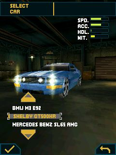 Download need for speed undercover on android youtube.