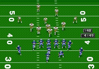 NFL '95 download free Symbian game. Daily updates with the best sis games.