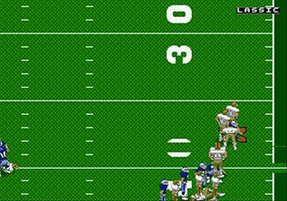 Play NFL '95 for Symbian. Download top sis games for free.