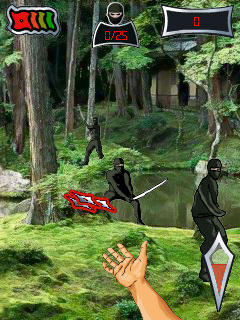 Ninja strike download free Symbian game. Daily updates with the best sis games.