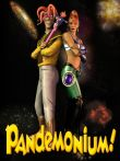 Pandemonium free download. Pandemonium. Download full Symbian version for mobile phones.