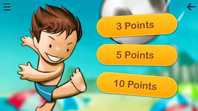 Super miners download free Symbian game. Daily updates with the best sis games.