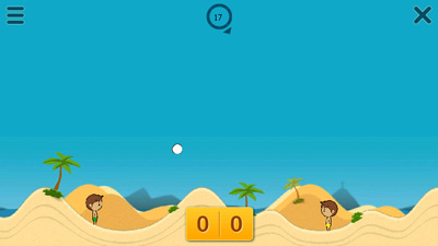 Super miners - Symbian game screenshots. Gameplay Super miners.