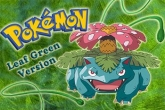 Pokemon: Leaf Green Version free download. Pokemon: Leaf Green Version. Download full Symbian version for mobile phones.