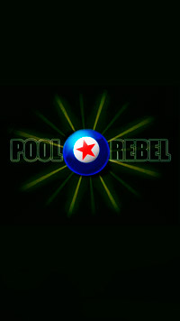 Pool rebel