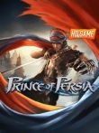 Prince of Persia free download. Prince of Persia. Download full Symbian version for mobile phones.