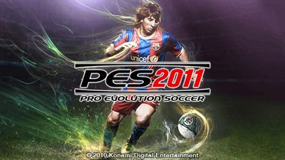 Pro evolution soccer 2011 pc game free download full version.