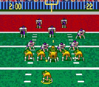Play Pro quarterback for Symbian. Download top sis games for free.