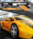Project Gotham racing free download. Project Gotham racing. Download full Symbian version for mobile phones.
