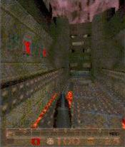 Quake I download free Symbian game. Daily updates with the best sis games.