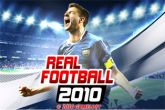 Real football 2010 HD free download. Real football 2010 HD. Download full Symbian version for mobile phones.