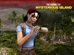Return to Mysterious Island free download. Return to Mysterious Island. Download full Symbian version for mobile phones.
