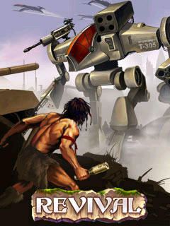10 best java games for micromax mobiles download free.