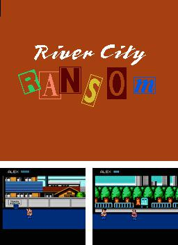 River City: Ransom