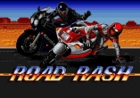 Road rash free download. Road rash. Download full Symbian version for mobile phones.