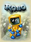Robo free download. Robo. Download full Symbian version for mobile phones.