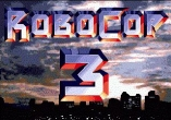 Robocop 3 free download. Robocop 3. Download full Symbian version for mobile phones.