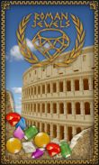 Roman Jewels free download. Roman Jewels. Download full Symbian version for mobile phones.