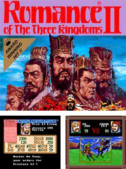 In addition to the sis game Barbie secret agent: Royal jewels mission for Symbian phones, you can also download Romance of the three kingdoms 2 for free.