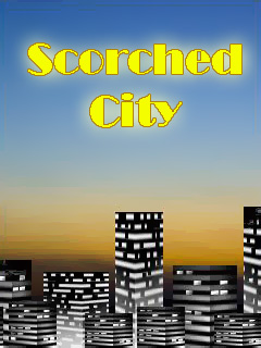 Scorched City
