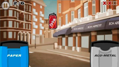 Play Selective Detective for Symbian. Download top sis games for free.