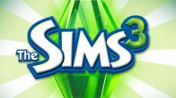 Sims 3 HD full free download. Sims 3 HD full. Download full Symbian version for mobile phones.