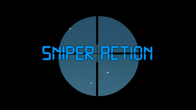 Sniper Action