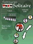 Solitaire free download. Solitaire. Download full Symbian version for mobile phones.