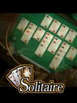 Solitaire Pack free download. Solitaire Pack. Download full Symbian version for mobile phones.