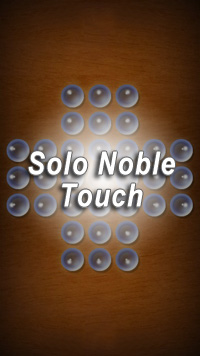 Solo Noble Touch