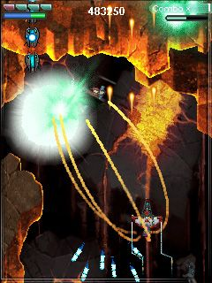 Space impact download free Symbian game. Daily updates with the best sis games.
