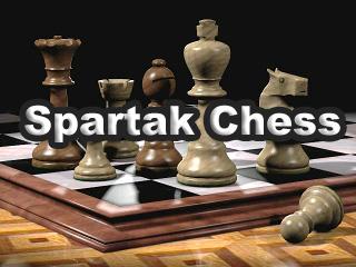 chess lite symbian