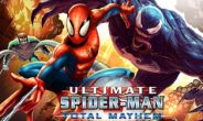 Spider-Man total mayhem HD free download. Spider-Man total mayhem HD. Download full Symbian version for mobile phones.