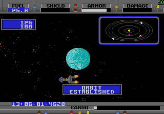Starflight download free Symbian game. Daily updates with the best sis games.