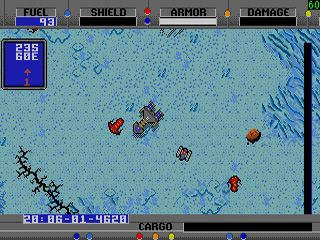 Play Starflight for Symbian. Download top sis games for free.
