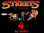 Streets of Rage 4 download free Symbian game. Daily updates with the best sis games.